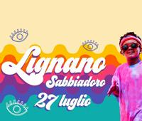 color_run_lignano-2