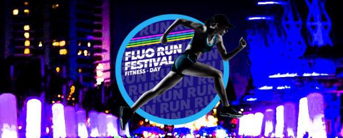 Fluo Run 2019