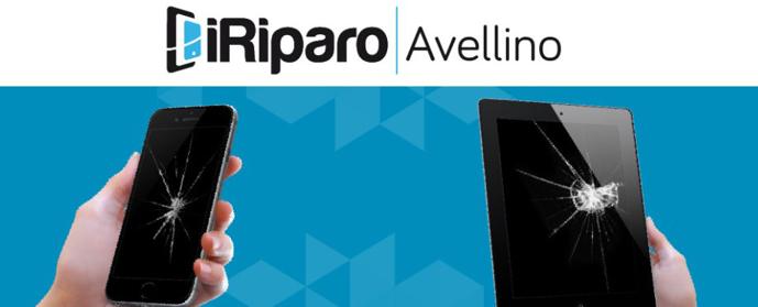 iRiparo Avellino
