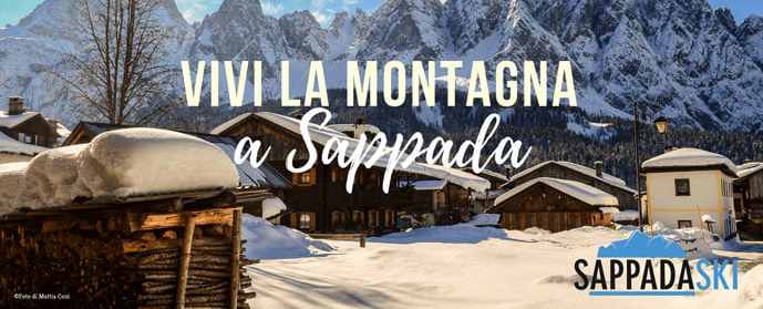 Sappada Ski 2019