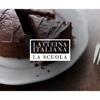videocorso-kw-cucina-italiana-dolci-2