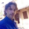 /~shared/avatars/10479001418931/avatar_1.img