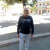 /~shared/avatars/11240021010952/avatar_1.img