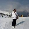 /~shared/avatars/11359145595634/avatar_1.img