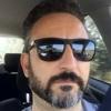 /~shared/avatars/11524780367512/avatar_1.img