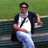 /~shared/avatars/11591030634079/avatar_1.img