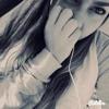 /~shared/avatars/11596382458542/avatar_1.img