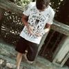 /~shared/avatars/11665400716737/avatar_1.img