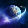/~shared/avatars/11668056602341/avatar_1.img