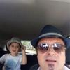 /~shared/avatars/11826924074277/avatar_1.img