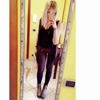 /~shared/avatars/11860163230739/avatar_1.img