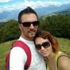 /~shared/avatars/11887250810790/avatar_1.img