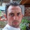 /~shared/avatars/1206276201170/avatar_1.img