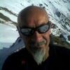 /~shared/avatars/1206370603466/avatar_1.img