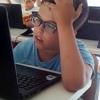 /~shared/avatars/12906493624591/avatar_1.img