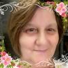 /~shared/avatars/1389061517674/avatar_1.img