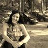 /~shared/avatars/13918952438019/avatar_1.img