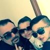 /~shared/avatars/13947387725467/avatar_1.img
