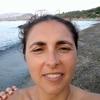 /~shared/avatars/13978713334901/avatar_1.img