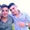 /~shared/avatars/14096187913287/avatar_1.img