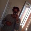 /~shared/avatars/14105495048136/avatar_1.img