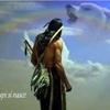 /~shared/avatars/14161594454554/avatar_1.img