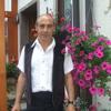 /~shared/avatars/14295158533597/avatar_1.img
