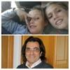 /~shared/avatars/14482992703440/avatar_1.img