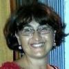 /~shared/avatars/14496177414280/avatar_1.img