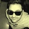 /~shared/avatars/15052127057141/avatar_1.img