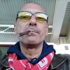 /~shared/avatars/15155630342136/avatar_1.img