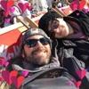 /~shared/avatars/15162918324834/avatar_1.img