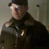 /~shared/avatars/1517565375989/avatar_1.img