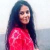 /~shared/avatars/15861697371410/avatar_1.img
