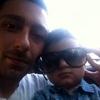 /~shared/avatars/15998385086977/avatar_1.img