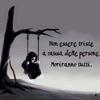 /~shared/avatars/16225671355462/avatar_1.img