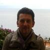 /~shared/avatars/166119245122/avatar_1.img