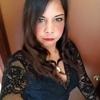 /~shared/avatars/1677244450365/avatar_1.img