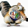 /~shared/avatars/1677932894784/avatar_1.img