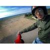 /~shared/avatars/17025048249550/avatar_1.img