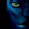 Avatar di Marco