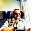 /~shared/avatars/17166426908931/avatar_1.img