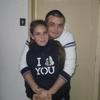 /~shared/avatars/17183224167951/avatar_1.img