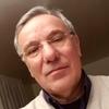 /~shared/avatars/17267370811874/avatar_1.img