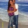 /~shared/avatars/17289796588861/avatar_1.img