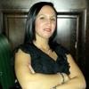 /~shared/avatars/1744662233896/avatar_1.img