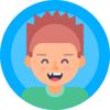 /~shared/avatars/17625530054096/avatar_1.img