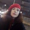 /~shared/avatars/17658927428281/avatar_1.img