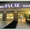 Avatar di Oscar Dolci