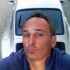 /~shared/avatars/17832720787426/avatar_1.img